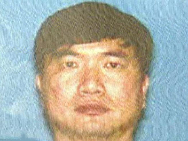 Suspect In Santa Clara Office Shooting Arrested
