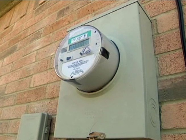 Opting Out of SmartMeter Program Will Cost You