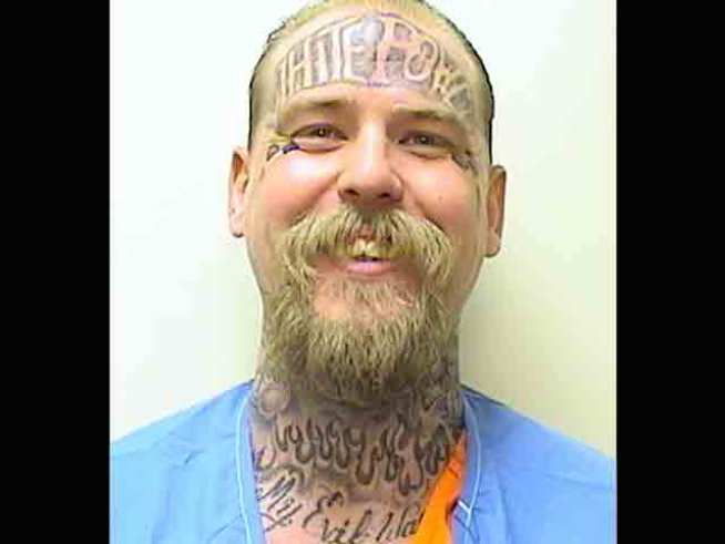 Man Suspected of San Quentin Murder Is SJ Killer