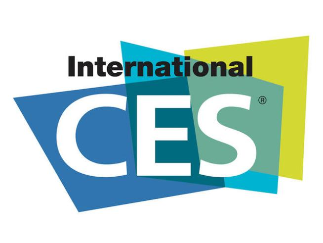 Will Downturn Affect CES in Vegas?