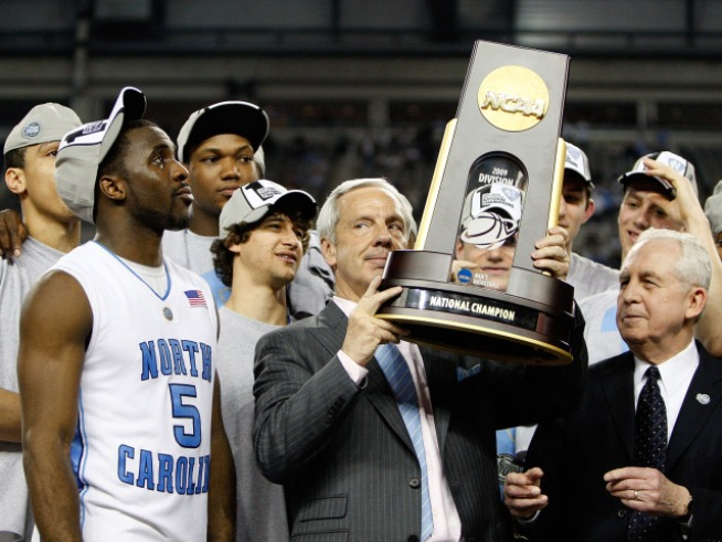 The NCAA Tourney: From One Shining Moment to 96 Tarnished Gems