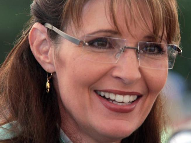 "Top McCain Aide on ""60 Minutes"": Palin is Dishonest"