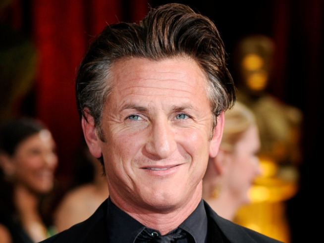 "Rep: ""Version"" of Sean Penn Haiti Life-Saving Report True"