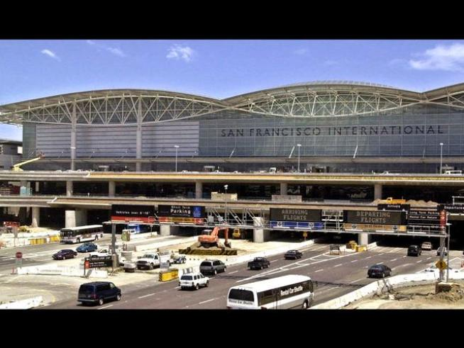 Want to Save Money at SFO? Rent Greener Cars