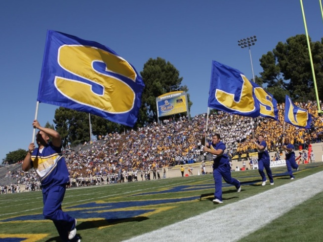 SJSU Ends Free Pass for Locals