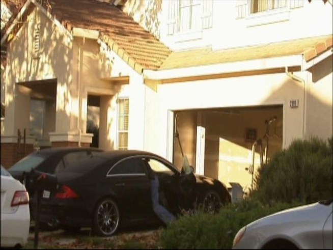 Drug agents and SWAT teams from across the Bay Area raided 22 homes in the South and East Bay.