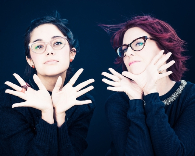 Top Entertainment Photos