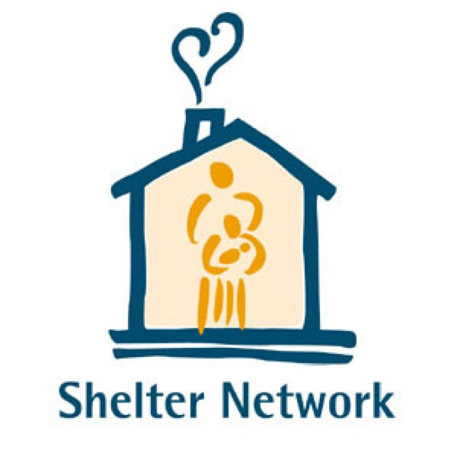 Volunteer at the Peninsula Shelter Network!