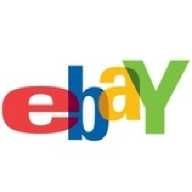 eBay Rakes in Profits
