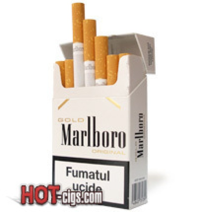 Help Choose New Smoking Labels