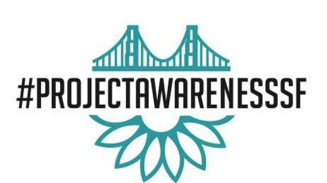 Project Awareness SF