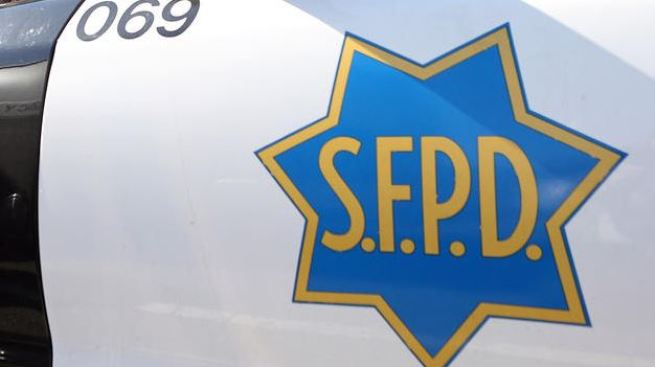 Now's Your Chance to Help SF Hire a New Police Chief
