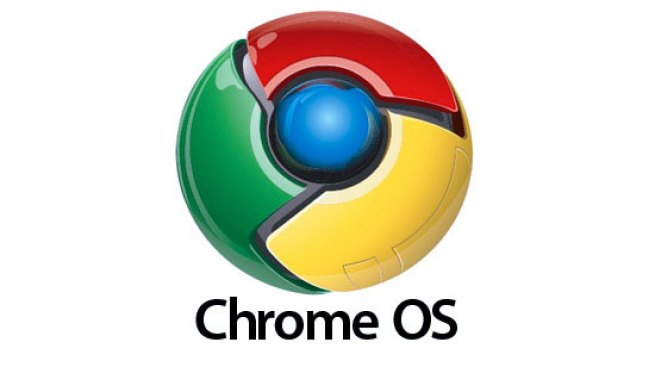 Chrome OS: Is There Room for Another Mobile Operating System?