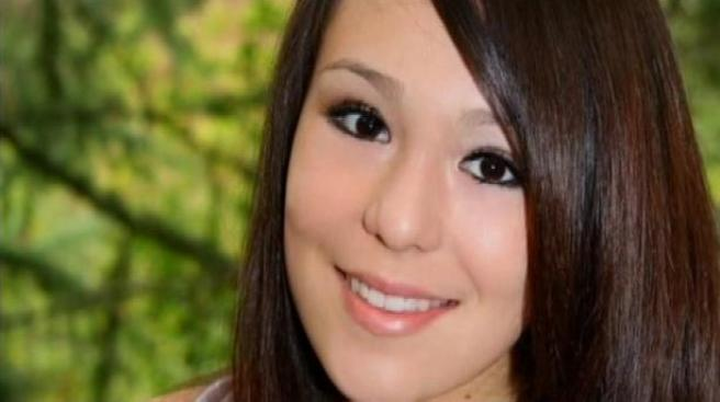 Man Files Lawsuit, Claims He is Audrie Pott's Biological Father