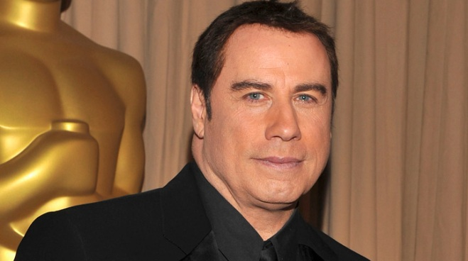 "Travolta Attorney: Pilot's Lawsuit ""Ridiculous"""