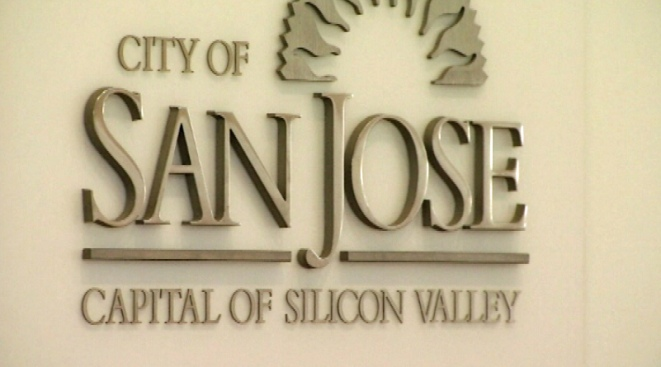 San Jose Pension Reforms Have First Test in Court