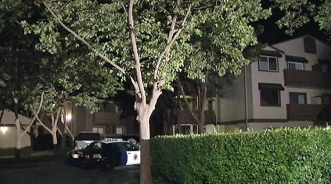 San Jose Police: No Foul Play in Death of 7-Month-Old