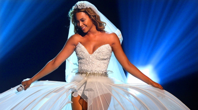 Going to Beyonce's Oakland Show? Be Forewarned