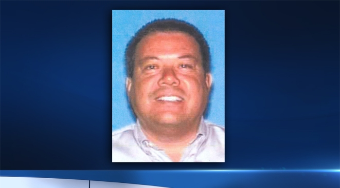Former Gilroy Trustee Charged With Fraud