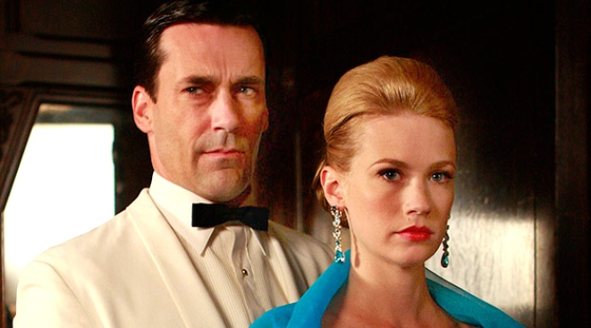 Week in Preview: Mad Men, Monk and Top Chef Masters