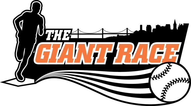Get Fit For Good at The Giant Race Sept. 16
