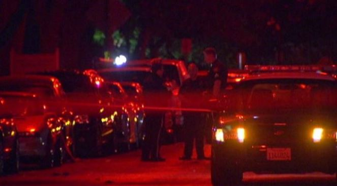 San Jose: Man Dies from Injuries Suffered in Weekend Attack, Becomes City's 20th Homicide Victim of 2014
