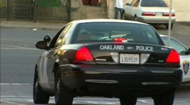 Oakland Council Members Call for Full Police Staffing Levels