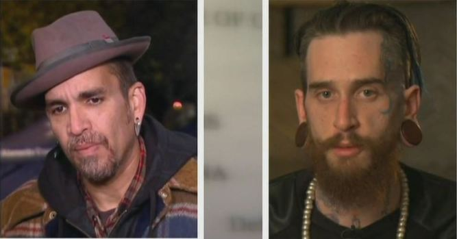 [BAY] Two People, Including Ghost Ship Operator Derick Almena, Arrested