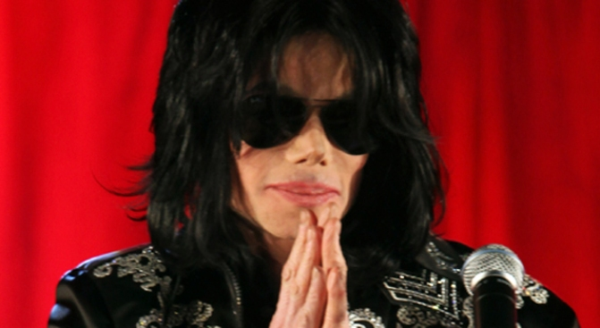 Michael Jackson Public Viewing Set for Friday