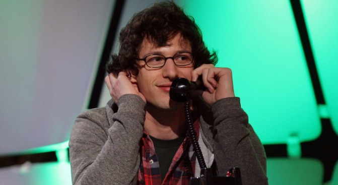 Berkeley Kid Gets Crack at Hosting MTV Movie Awards