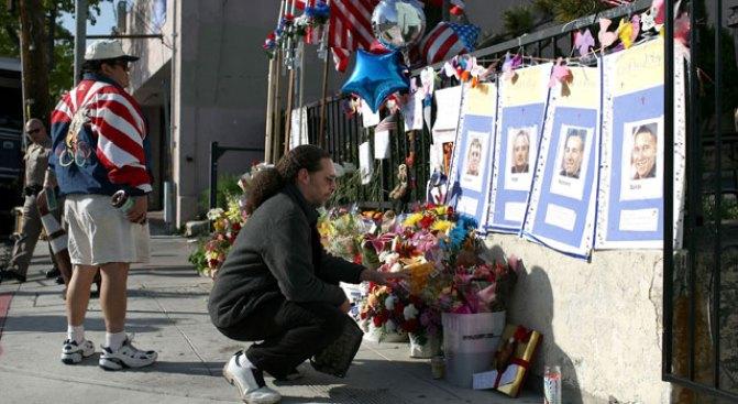 Oakland Cops Owe Assualted Cameraman $175,000