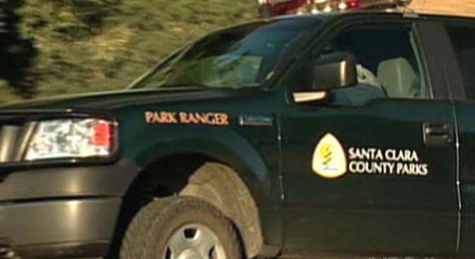 Dead Hiker May Have Sought Love Connection