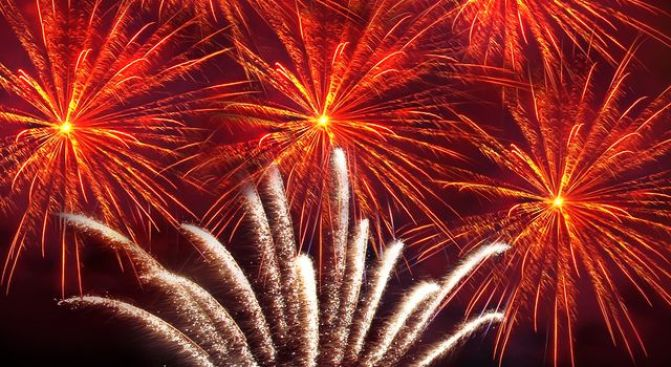 4th of July Events for Kids