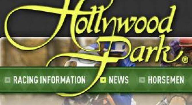 Short Odds for $2B Hollywood Park Plan