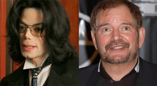 Jackson Dermatologist Won't File For Guardianship Of Michael's Kids