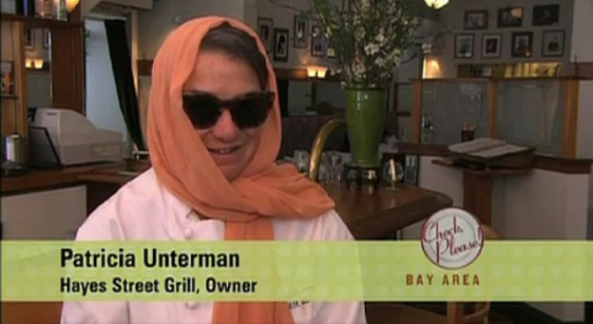 Piqueos Gets Reviewed While the Foodie Gets Outed