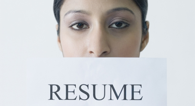 Free Resume Printing Day Today