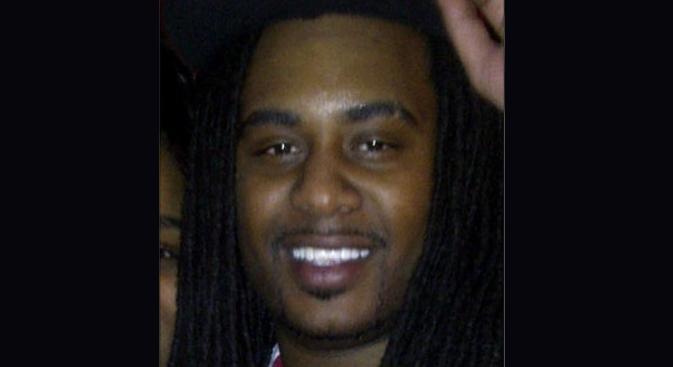 Kenny Clutch Oakland Rapper Killed in Vegas Strip Shootout