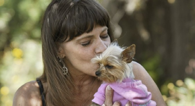 "$10,000 for a Dog? ""Chorkie"" Owner Pays Up"