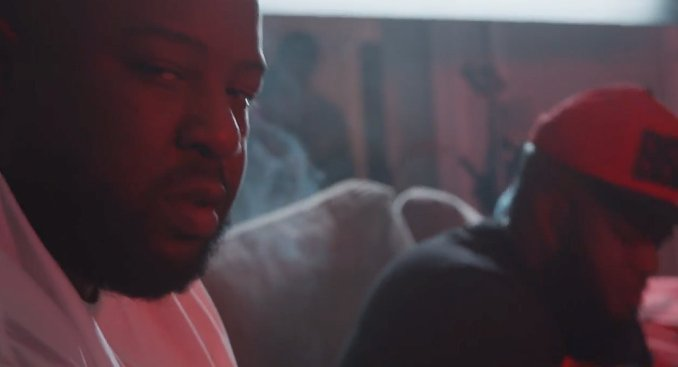 The Jacka Birthday Tribute Planned, Murder Still Unsolved