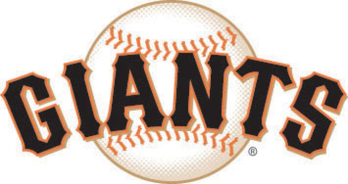 San Francisco Giants on NBC Bay Area
