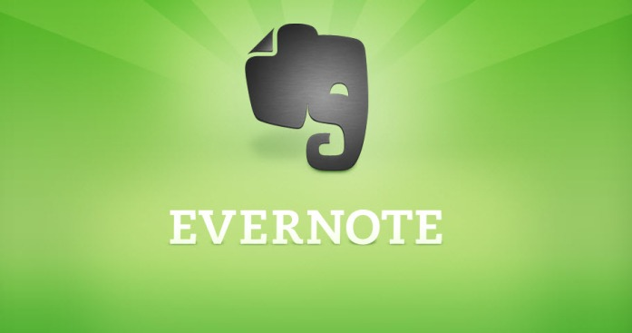"Evernote Aims to Build the ""Global Platform for Memory"""
