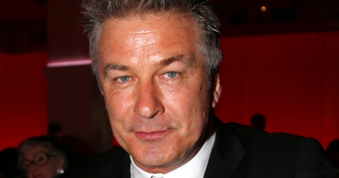 Alec Baldwin Responds to Anderson Cooper Slamming Actor's Twitter Rant