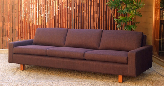 More Couches Contain Chemicals Tied to Cancer
