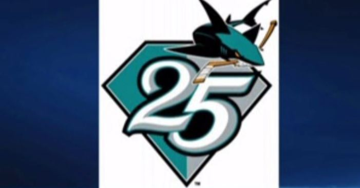 shark tank celebrates silver anniversary nbc bay area 25th Anniversary Backgrounds 25th Anniversary Graphics