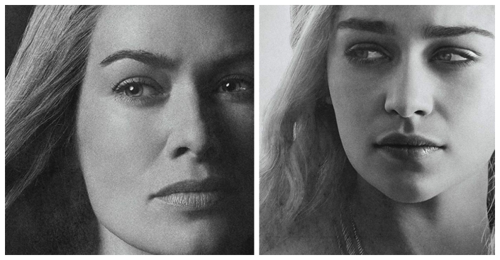 Opinion: 'Game of Thrones' Fates of Cersei and Daenerys Targaryen Send Mixed Messages About Female Power