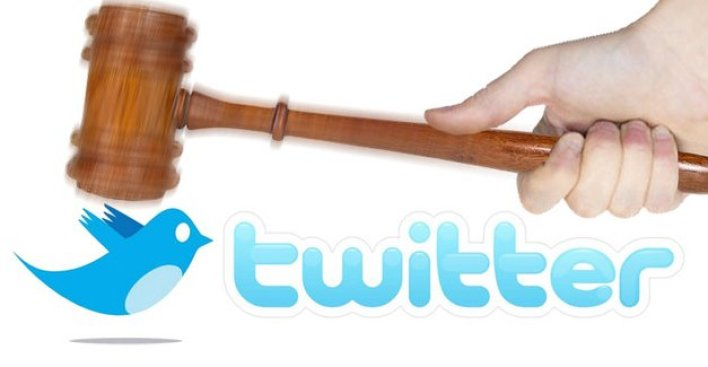 Love Settles in Twitter Related Lawsuit