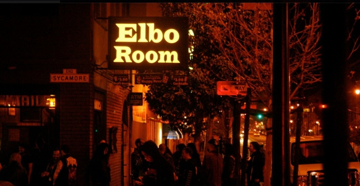 San Francisco's Elbo Room Gets Lease Reprieve