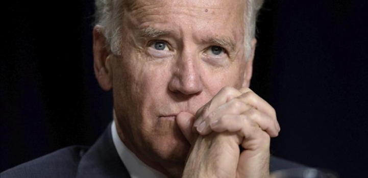 Vice President Joe Biden to Speak at PG&E in Oakland About Job Training
