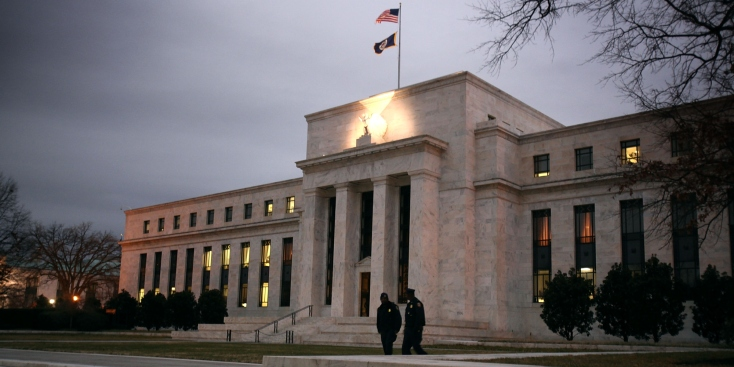 Fed's Move to Lower Mortgage Rates May Backfire On Market
